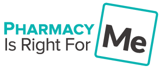 Pharm for Me Logo