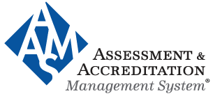 Assessment and Accreditation Management System (AAMS)