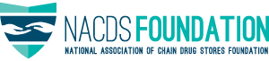 NACDS Foundation Logo