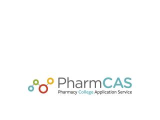 PharmCAS Logo